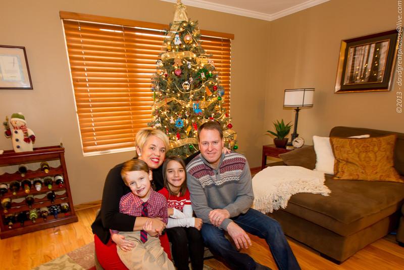 Rachelle & Dan Family 105.jpg