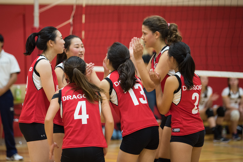 HS Girls Volleyball-4732.jpg