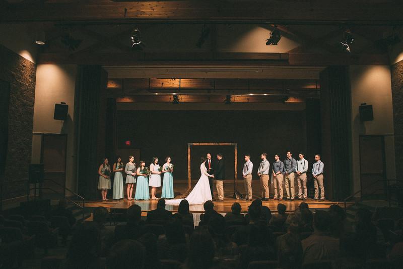 Watkins Wedding-0166.jpg