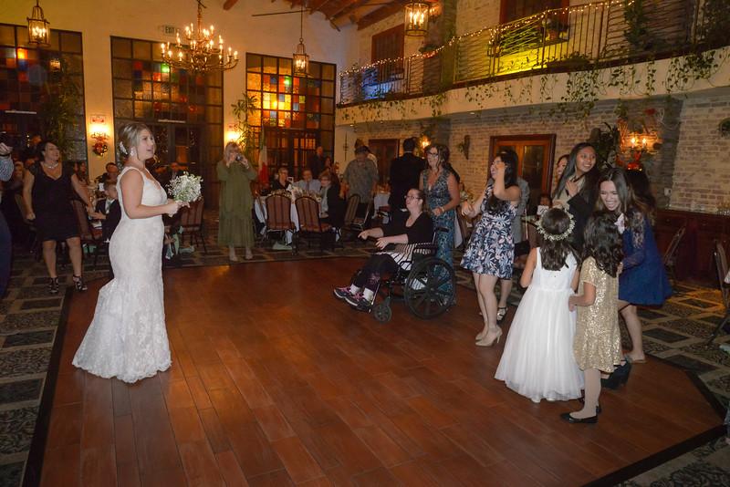 danielle_amir_wedding_party-231.jpg