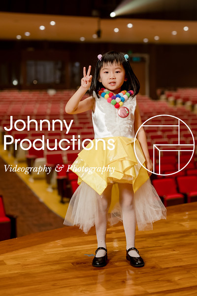 0089_day 2_yellow shield portraits_johnnyproductions.jpg