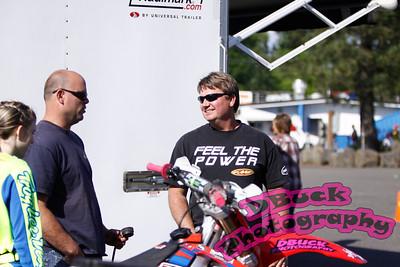 5-29-14 Thursday Night Motocross