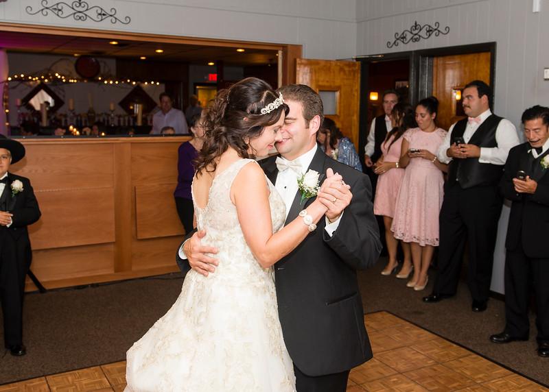 Guarino-Wedding-0479.jpg