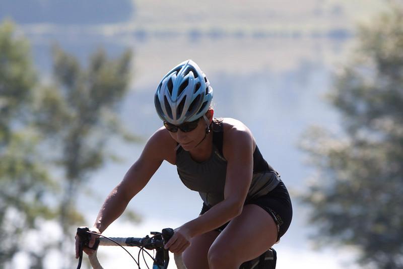 Willow Creek Triathlon_080209_SM_093.jpg