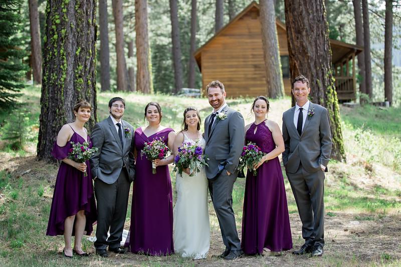xSlavik Wedding-2928.jpg