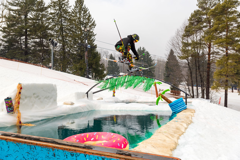 Pool-Party-Jam-2015_Snow-Trails-764.jpg