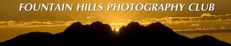 Sun & 4 peaks.jpg