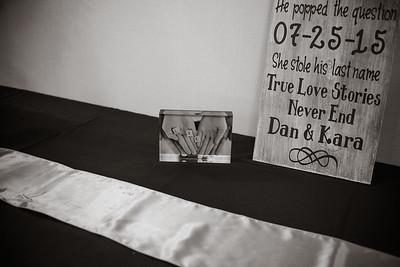 2015_07_25_Dan and Kara Trelka Wedding