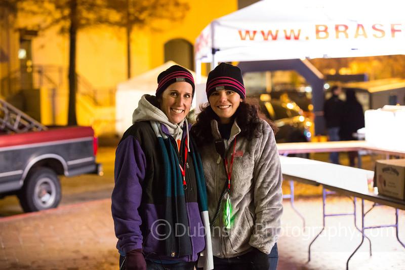 dubinsky-photogrpahy-2013-reindeer-run-021812062013.jpg