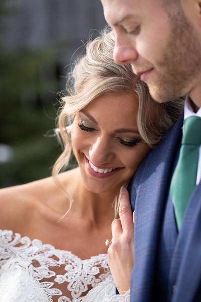 Blake Wedding-406.jpg