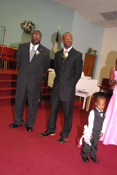Wedding 10-24-09_0262.JPG