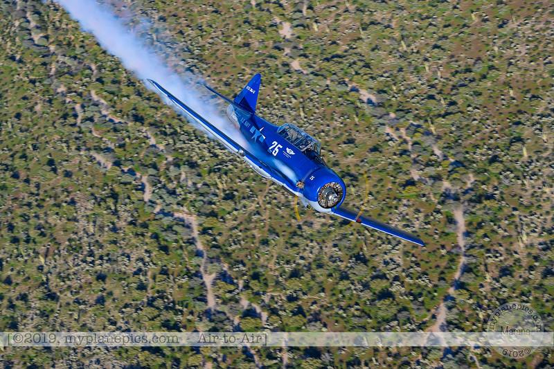 F20190314a171945_7831-North American SNJ-5 T-6 Texan-N3246G-90725.jpg