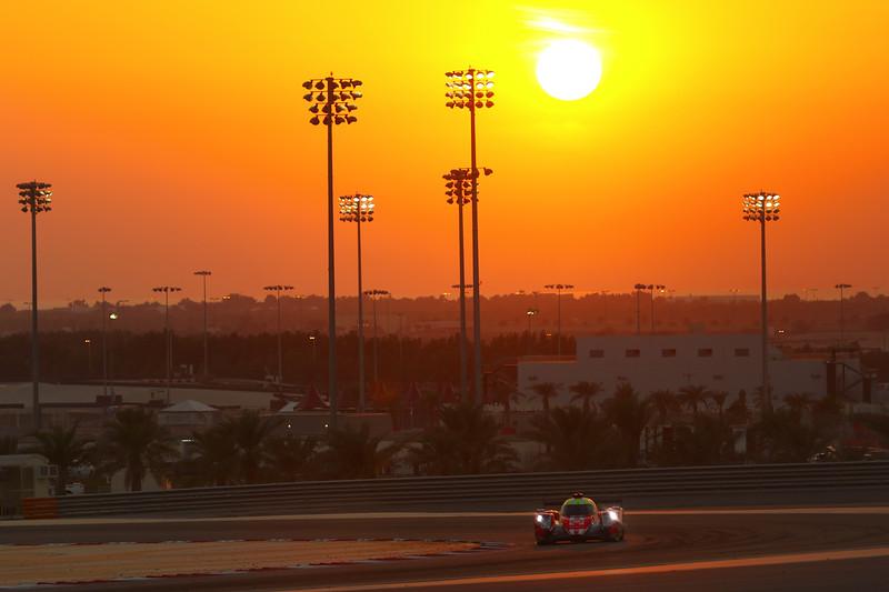 wec-2017-bahrain-10.JPG