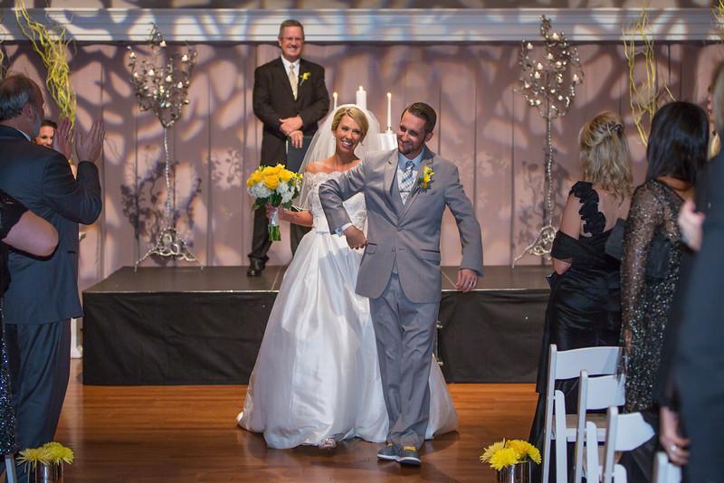 Wedding - Thomas Garza Photography-390.jpg