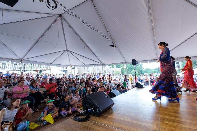 20180922 335 Reston Multicultural Festival.JPG