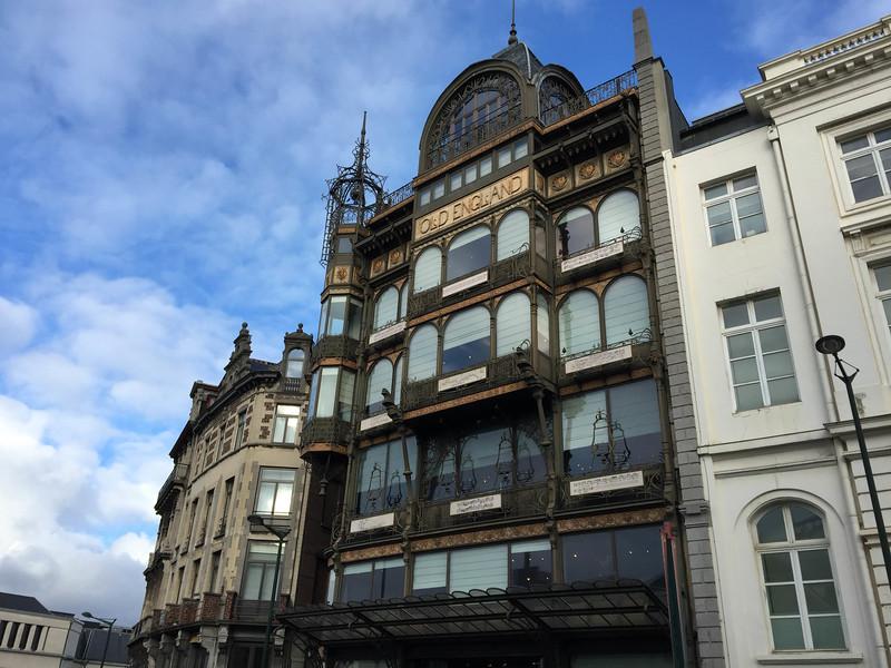 Brussels-113.jpg
