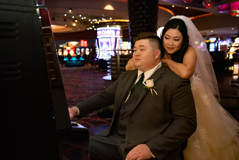 Wedding november (170 of 429).jpg