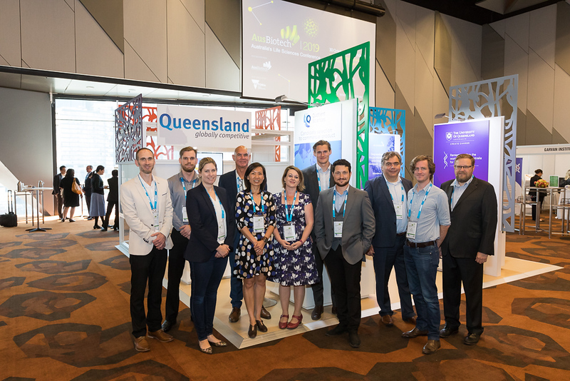 Lowres_Ausbiotech Conference Melb_2019-70.jpg
