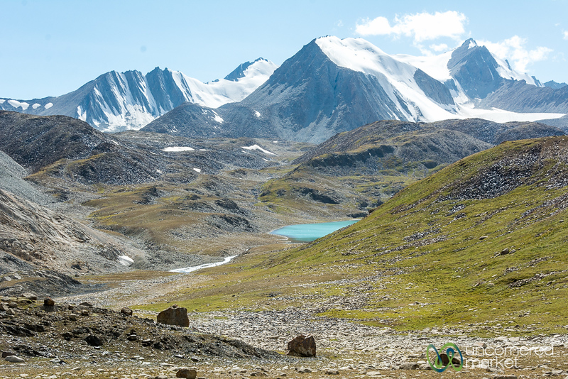 HeightsofAlay_Trek_Kyrgyzstan_6.jpg