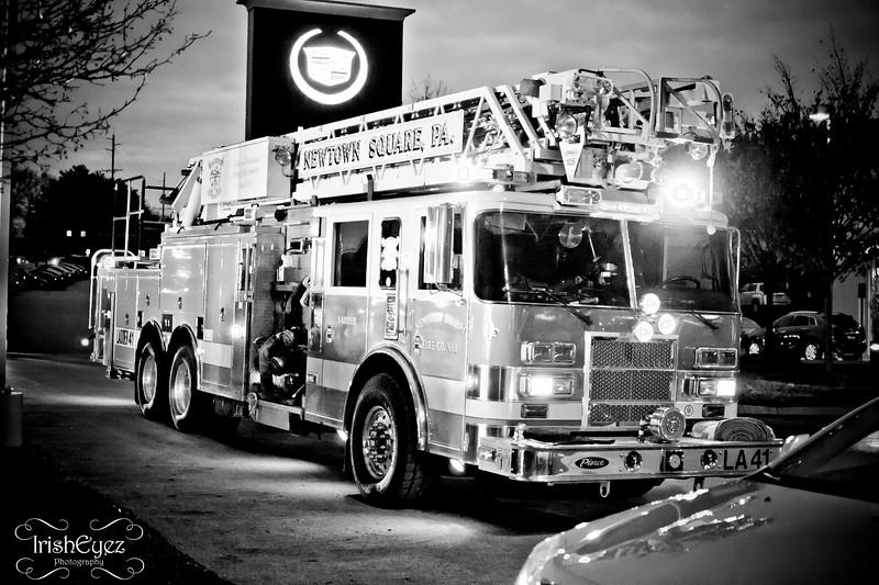 Newtown Square Fire Company (54).jpg