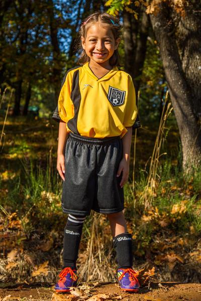 11-02 Soccer-273.jpg