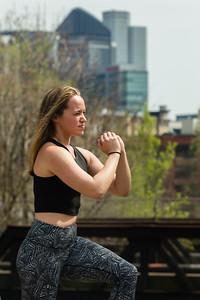 Chelsea-fitness