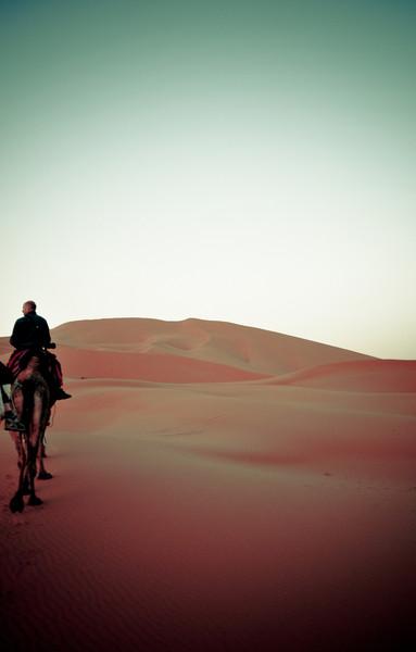 day4-SaharaCamp-6.jpg