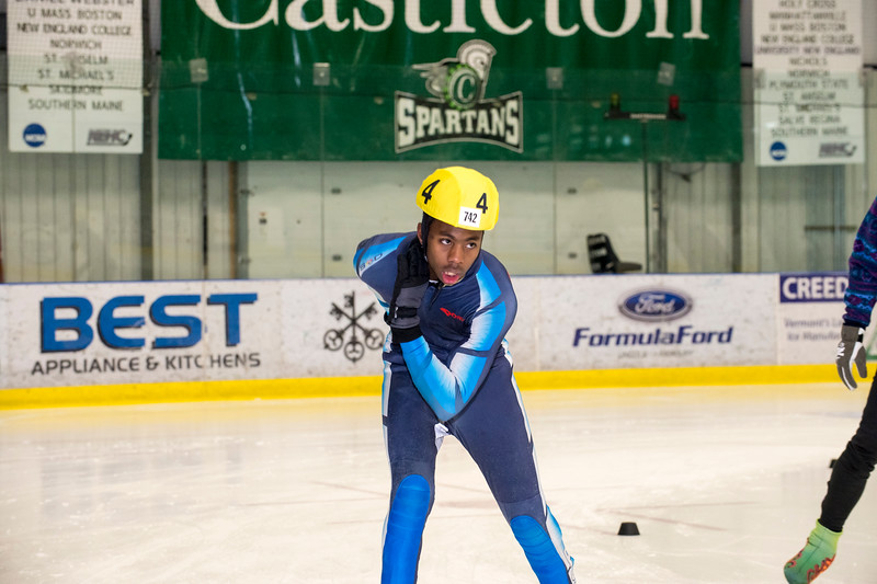 6. SPEED SKATING - 036.jpg