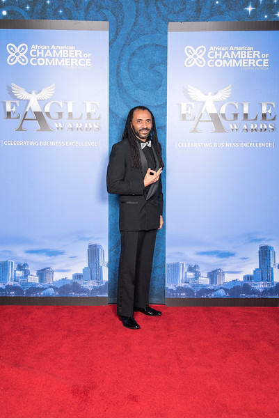 2017 AACCCFL EAGLE AWARDS STEP AND REPEAT by 106FOTO - 144.jpg