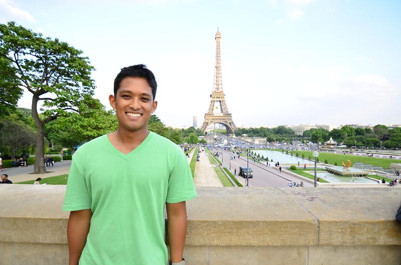 Paris Day 1-330.JPG