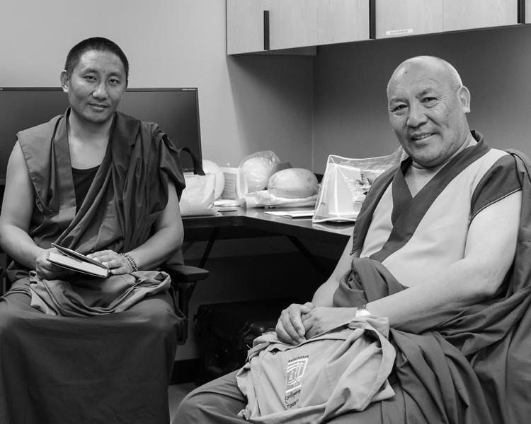 20120424-CCARE monks Google-3746.jpg
