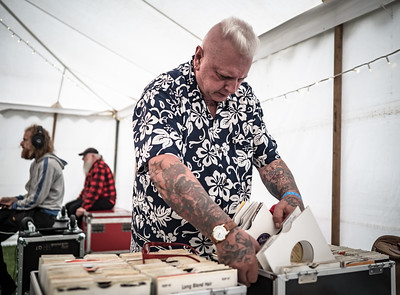 Atomic Festival 2019 - Part 2 of 3
