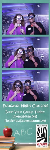 Guest House Events Photo Booth Strips - Educator Night Out SpyMuseum (61).jpg