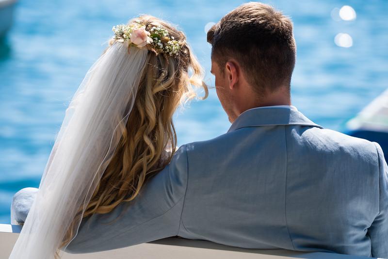 Croatia Wedding-23.jpg