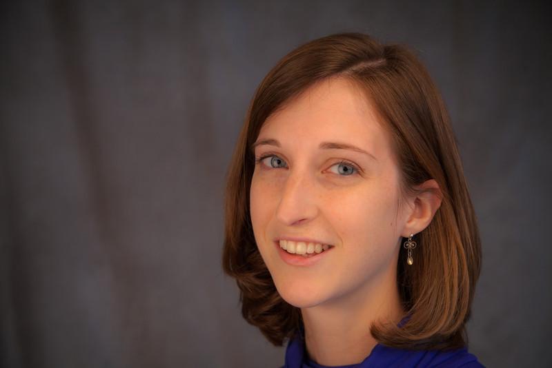 Portrait -Erin Dix-8.jpg