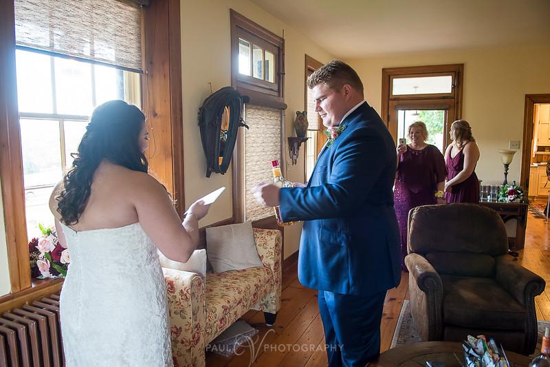 Ironstone Ranch Wedding 222.jpg