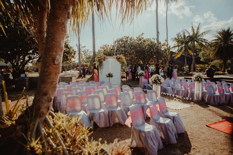 Jay Sheela Wedding-510.jpg