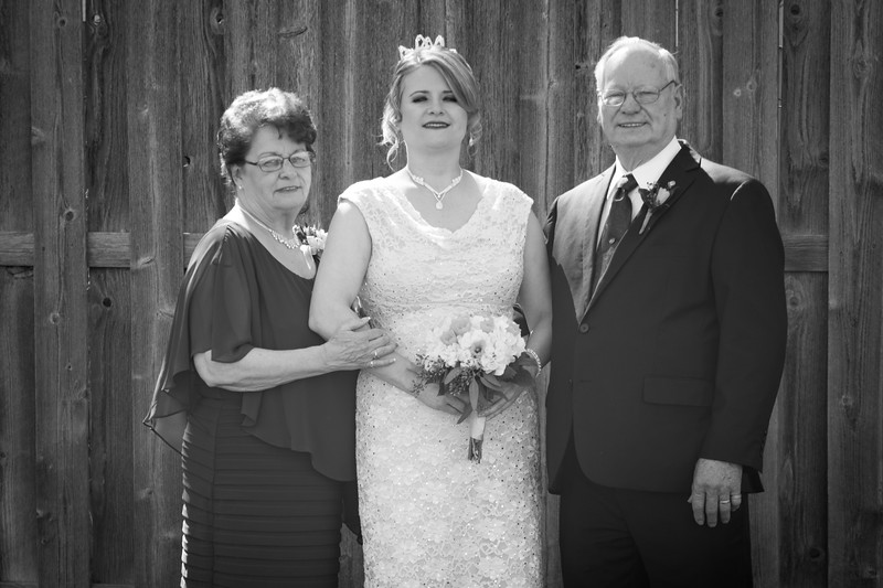 Carla and Rick Wedding-75.jpg