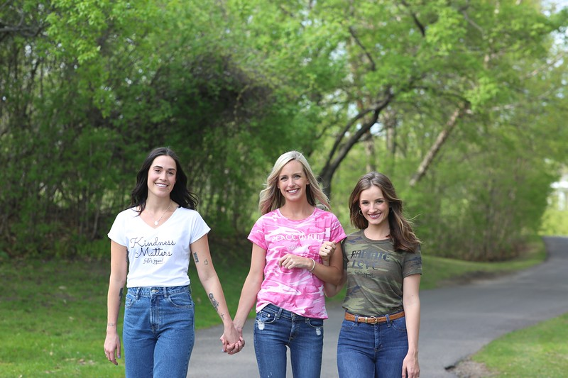 SisterSquad May 5 2019 4P7A2692.jpg