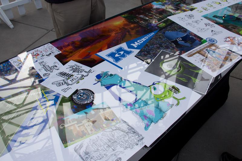 Monsters University Art 2.jpg