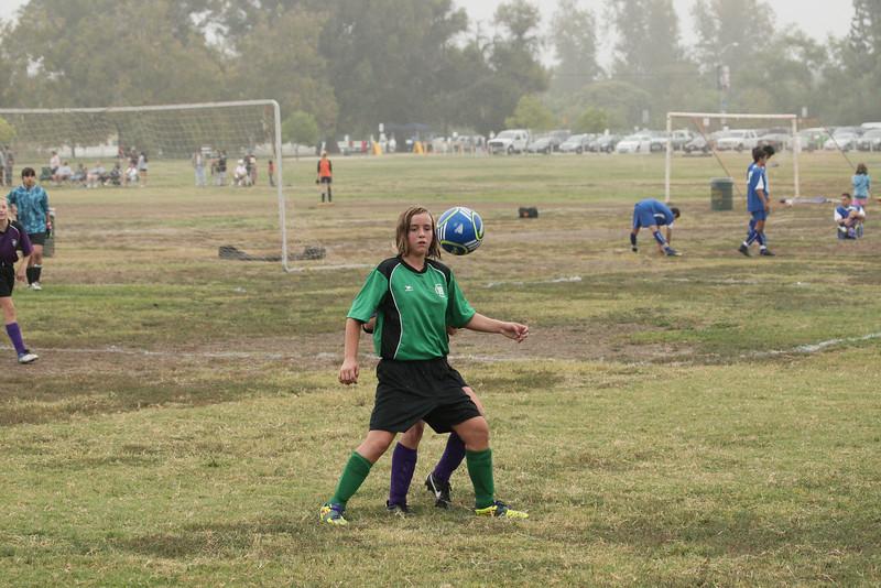 Soccer2011-09-24 09-11-20.JPG