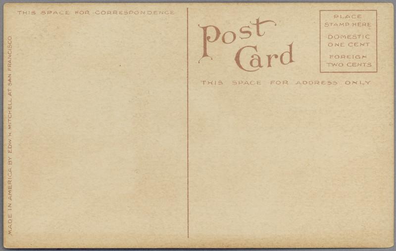 pcard-print-pub-pc-69b.jpg