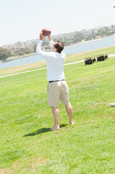 20110818 | Events BFS Summer Event_2011-08-18_13-41-55_DSC_2069_©BillMcCarroll2011_2011-08-18_13-41-55_©BillMcCarroll2011.jpg