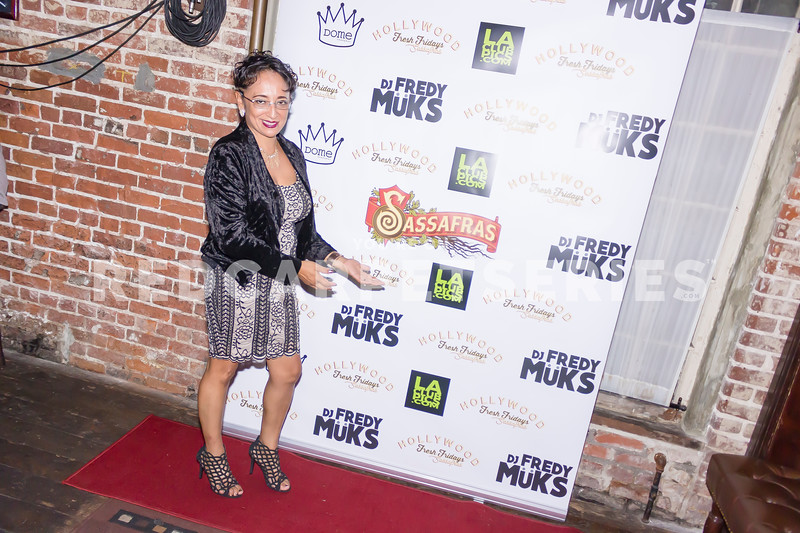 Hollywood Fresh Fridays - Official Launch - 08-04-18_206.JPG