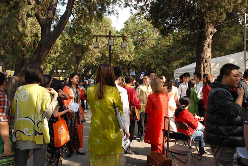 [20111015] Beijing Foreign Language Festival (36).JPG