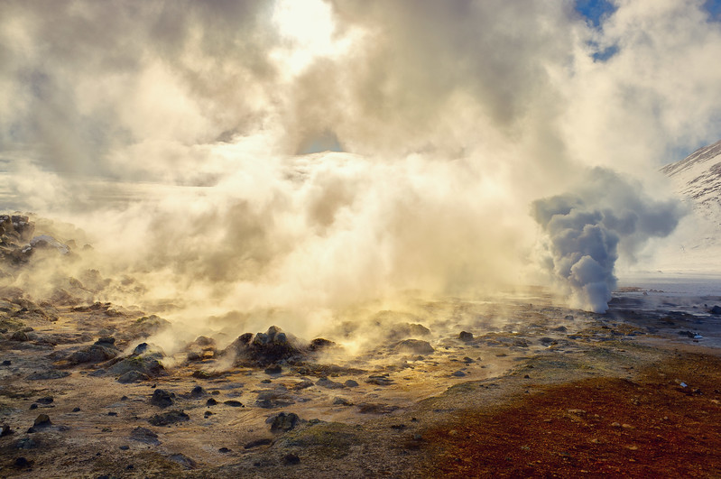 iceland--2.jpg