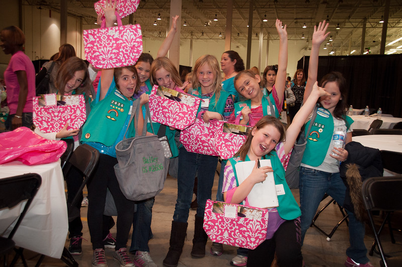 Gives 2012_Girl Scouts-5899.jpg