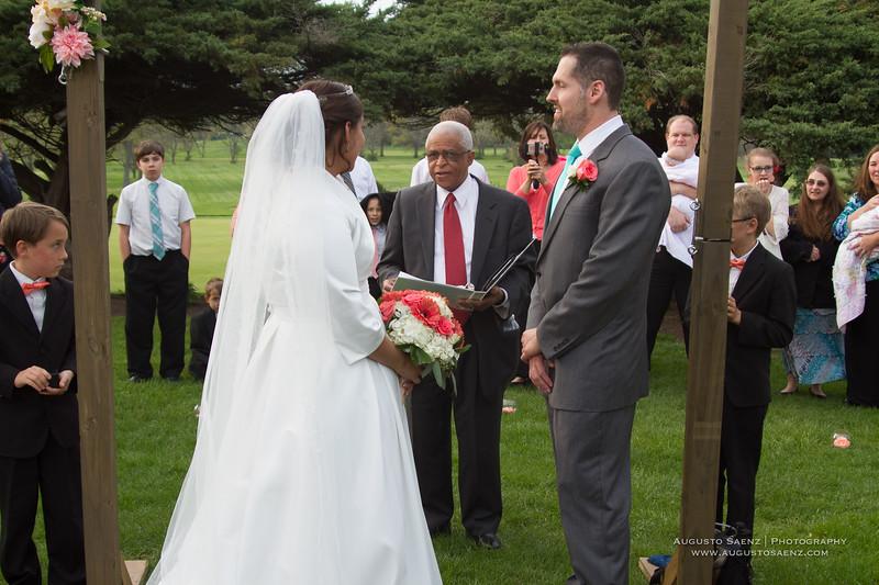 LUPE Y ALLAN WEDDING-8970.jpg