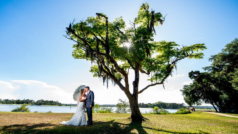 Denise + Jay's Wedding-473.jpg