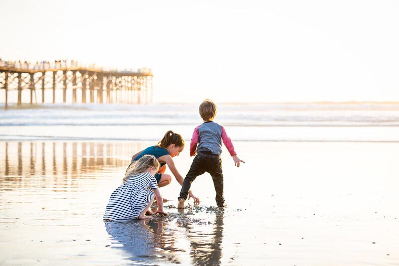 Pacific Beach 2019-4157.jpg